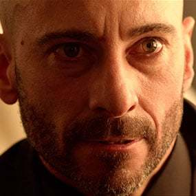 Jaime Ordoñez, Actor y Director